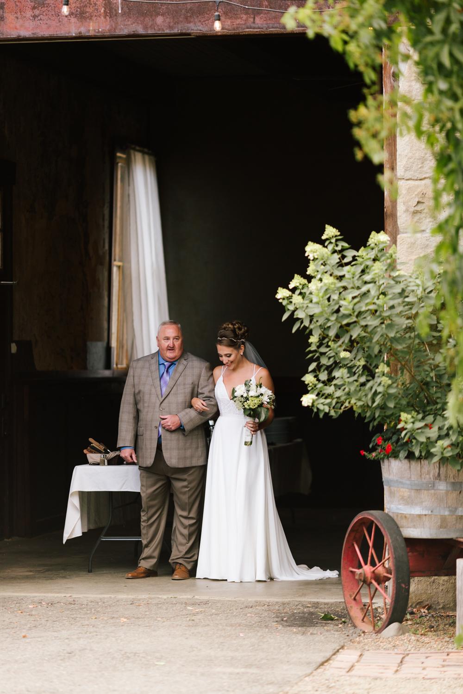 seattle_wedding_photographer_roslyn_outdoor_wedding-6214.jpg