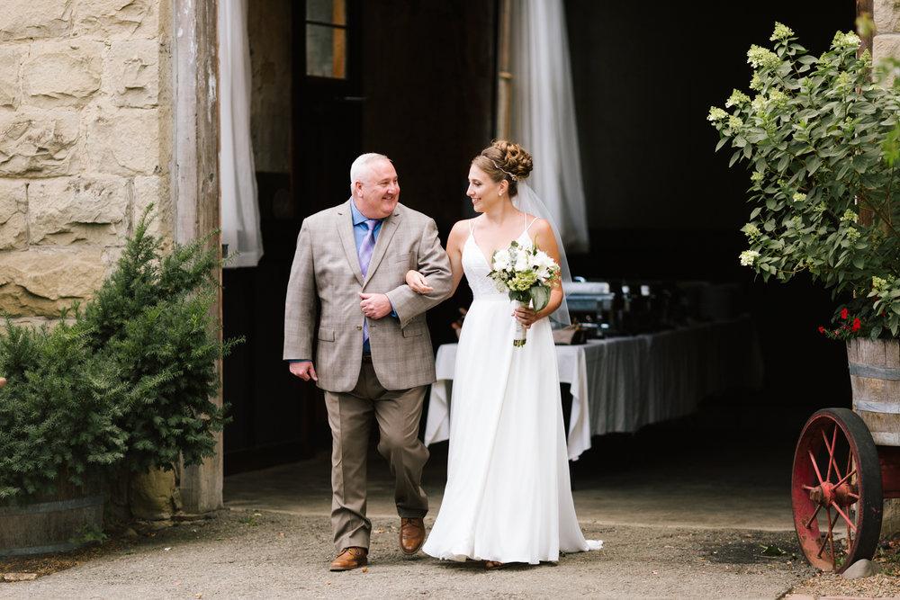 seattle_wedding_photographer_roslyn_outdoor_wedding-6217.jpg