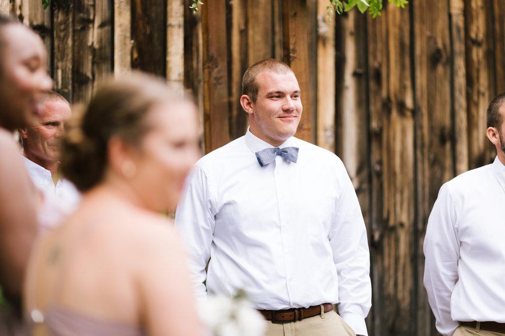 seattle_wedding_photographer_roslyn_outdoor_wedding-6221.jpg