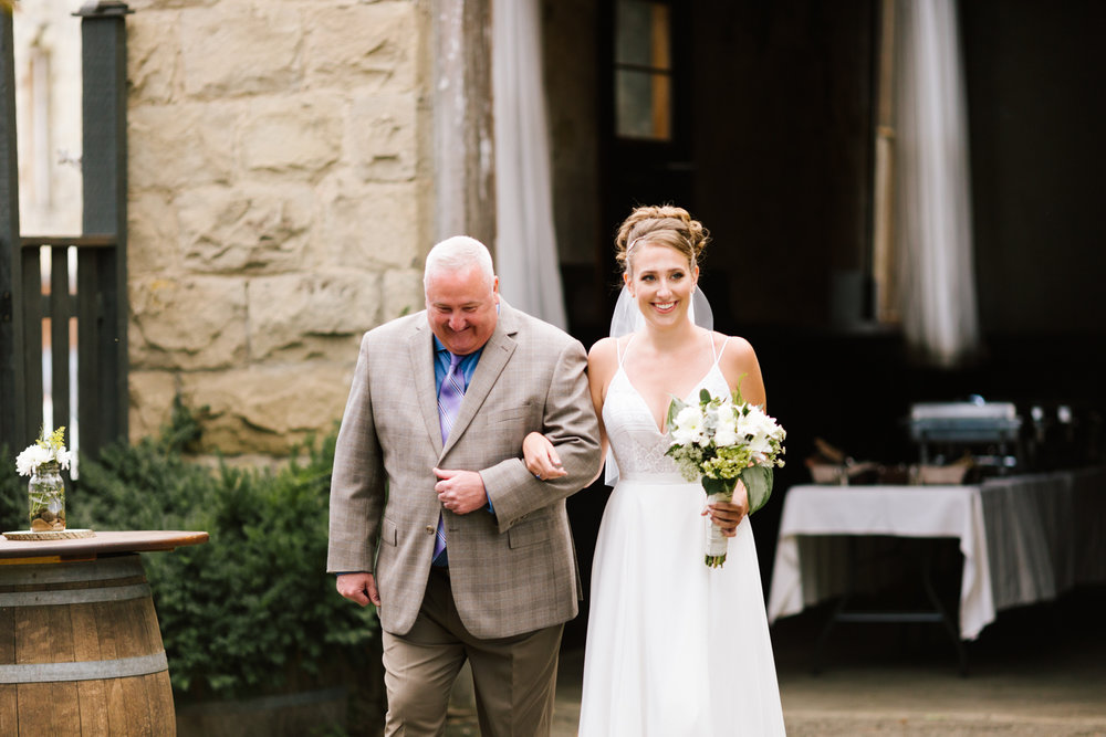 seattle_wedding_photographer_roslyn_outdoor_wedding-6220.jpg
