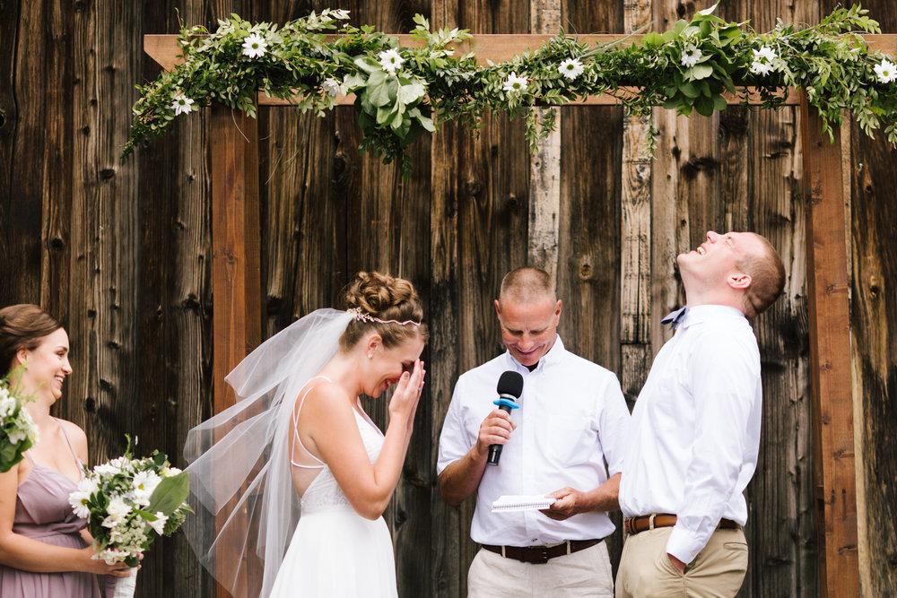 seattle_wedding_photographer_roslyn_outdoor_wedding-6226.jpg