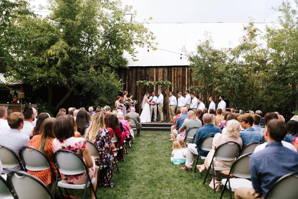 seattle_wedding_photographer_roslyn_outdoor_wedding-0750.jpg
