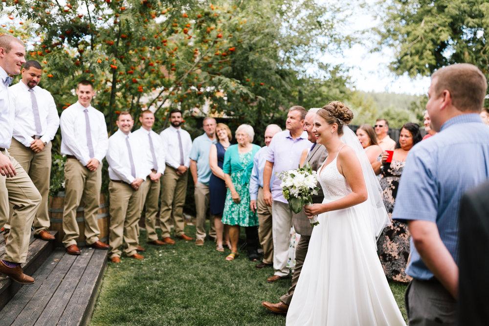 seattle_wedding_photographer_roslyn_outdoor_wedding-0738.jpg