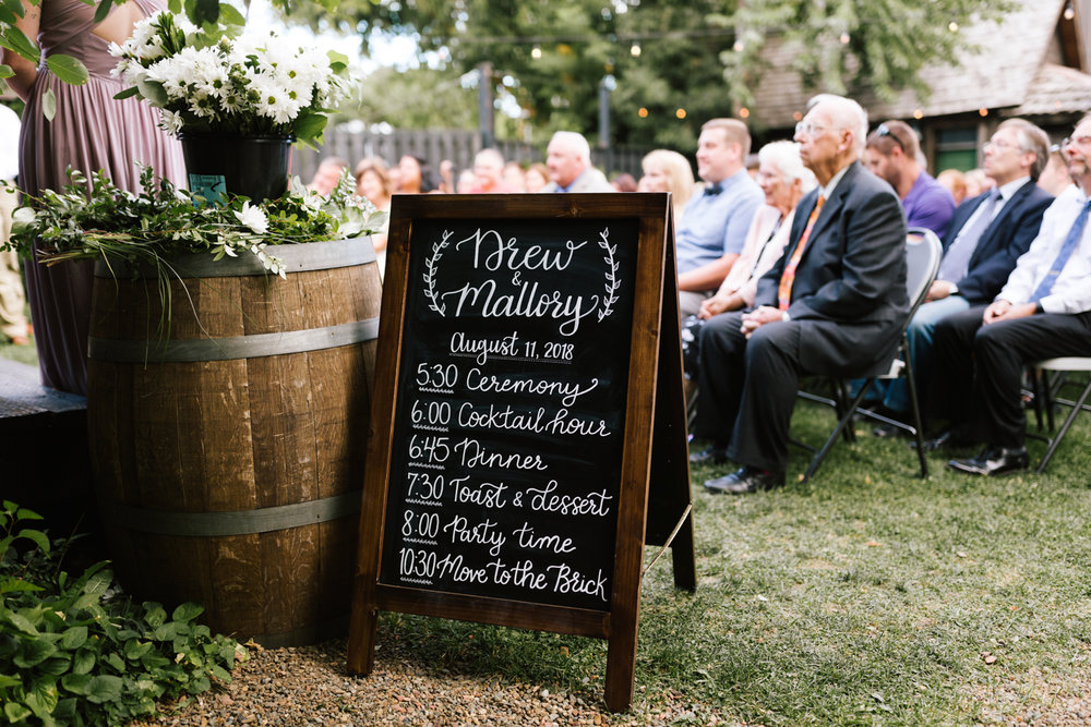 seattle_wedding_photographer_roslyn_outdoor_wedding-0754.jpg