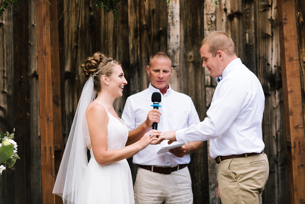 seattle_wedding_photographer_roslyn_outdoor_wedding-6278.jpg