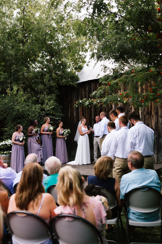 seattle_wedding_photographer_roslyn_outdoor_wedding-0758.jpg