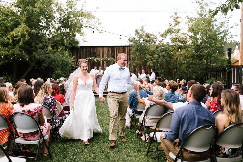 seattle_wedding_photographer_roslyn_outdoor_wedding-0776.jpg