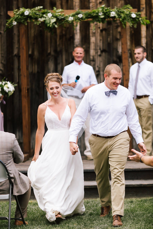 seattle_wedding_photographer_roslyn_outdoor_wedding-6284.jpg