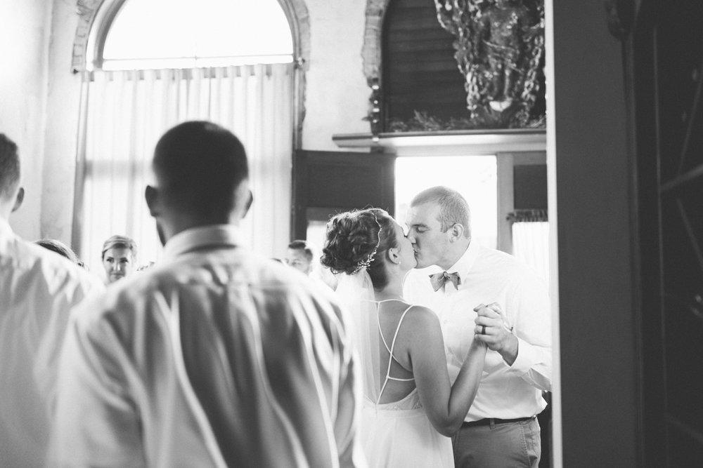 seattle_wedding_photographer_roslyn_outdoor_wedding-0818.jpg