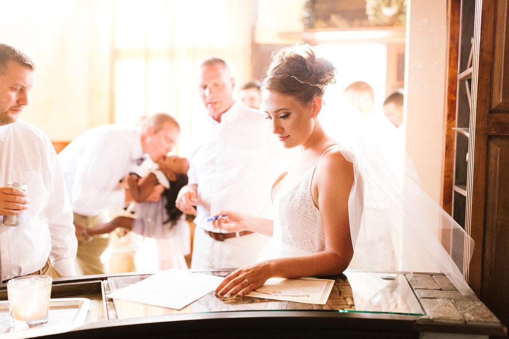 seattle_wedding_photographer_roslyn_outdoor_wedding-0831.jpg