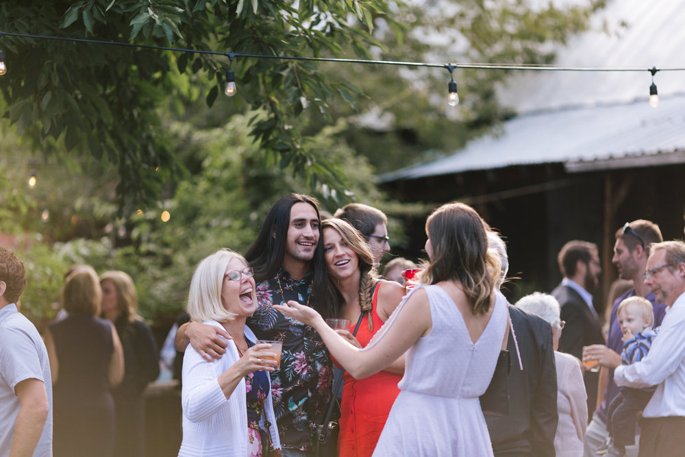 seattle_wedding_photographer_roslyn_outdoor_wedding-6303.jpg