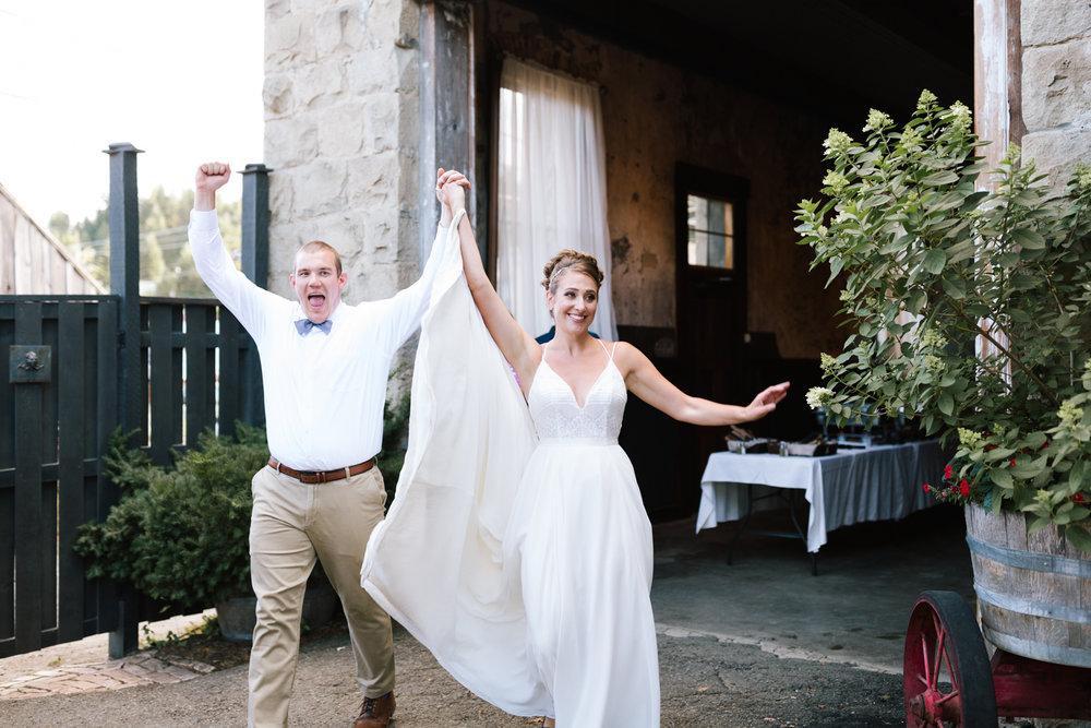seattle_wedding_photographer_roslyn_outdoor_wedding-0882.jpg