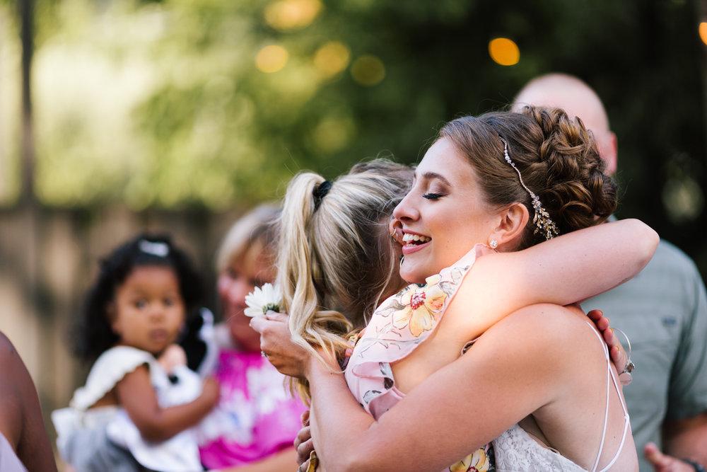 seattle_wedding_photographer_roslyn_outdoor_wedding-6336.jpg