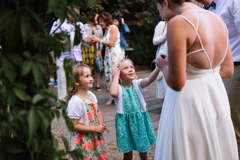 seattle_wedding_photographer_roslyn_outdoor_wedding-0890.jpg