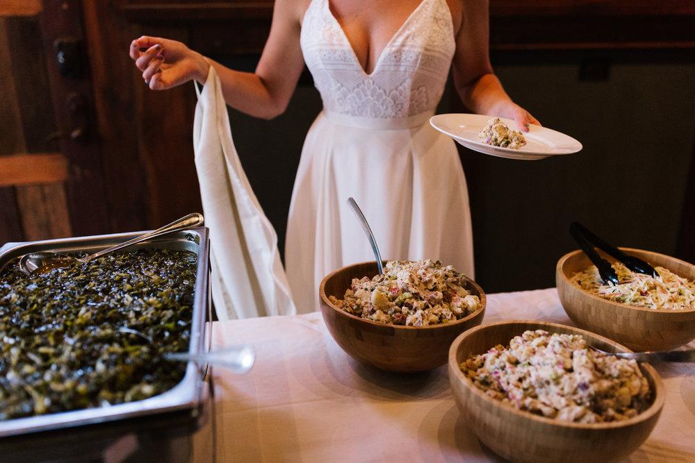 seattle_wedding_photographer_roslyn_outdoor_wedding-0945.jpg