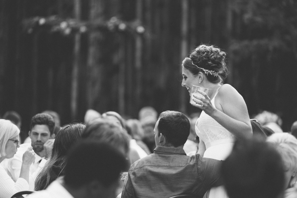 seattle_wedding_photographer_roslyn_outdoor_wedding-6379.jpg