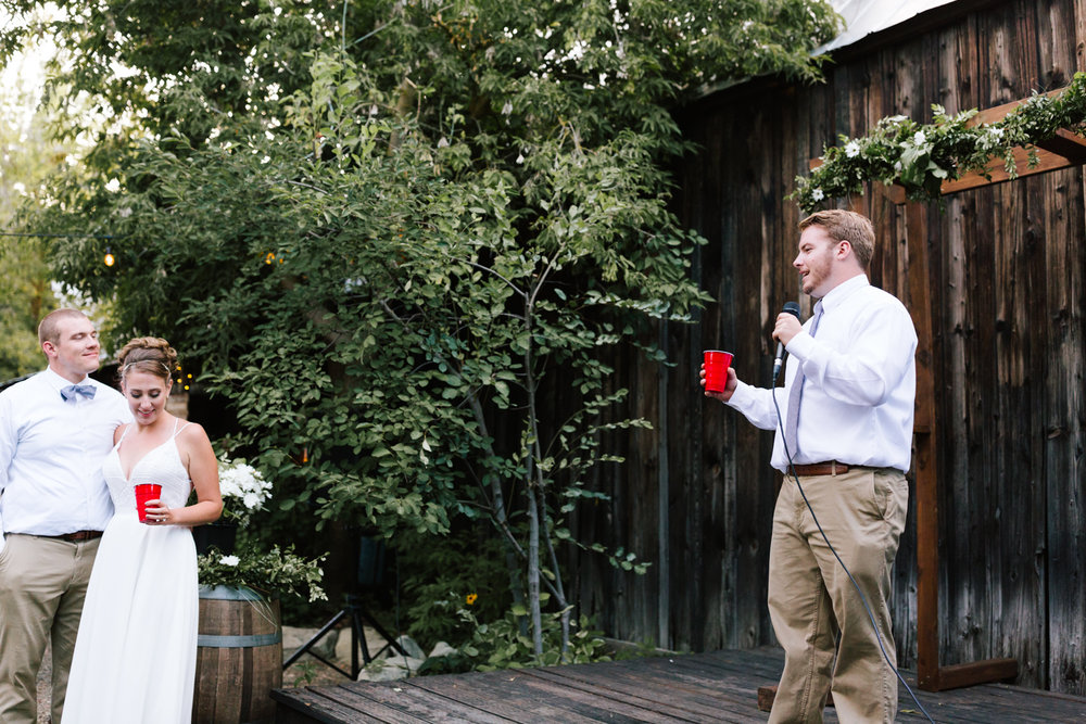 seattle_wedding_photographer_roslyn_outdoor_wedding-1012.jpg