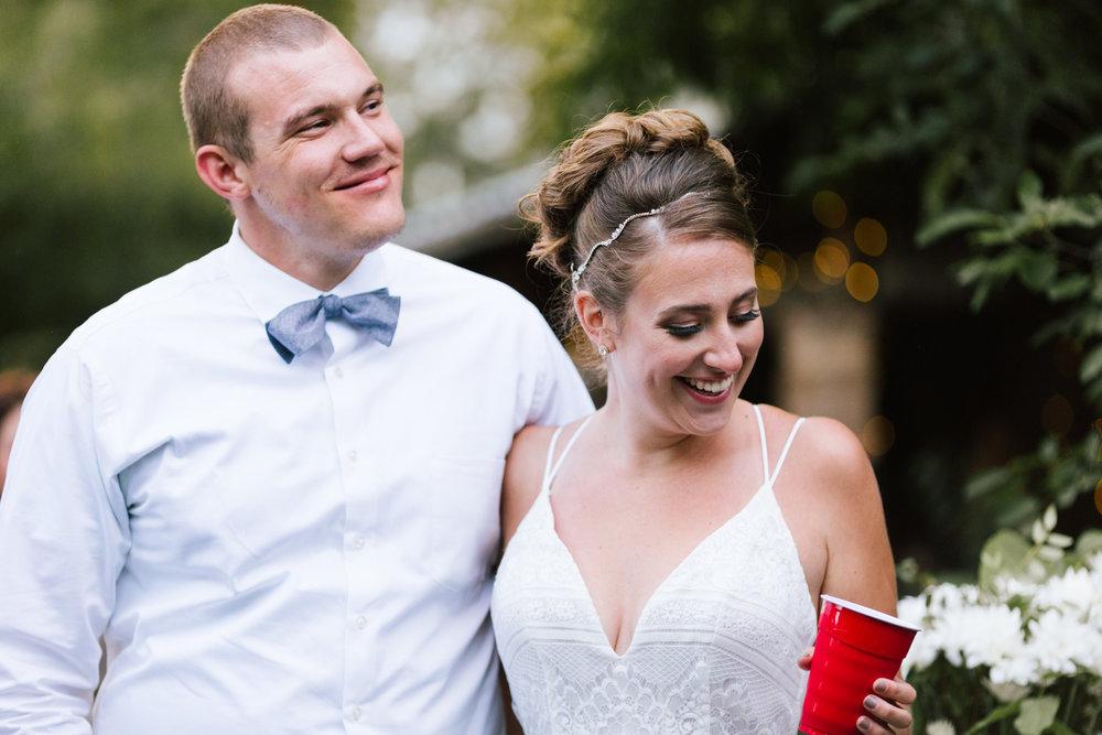 seattle_wedding_photographer_roslyn_outdoor_wedding-6421.jpg