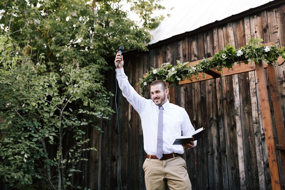 seattle_wedding_photographer_roslyn_outdoor_wedding-1034.jpg
