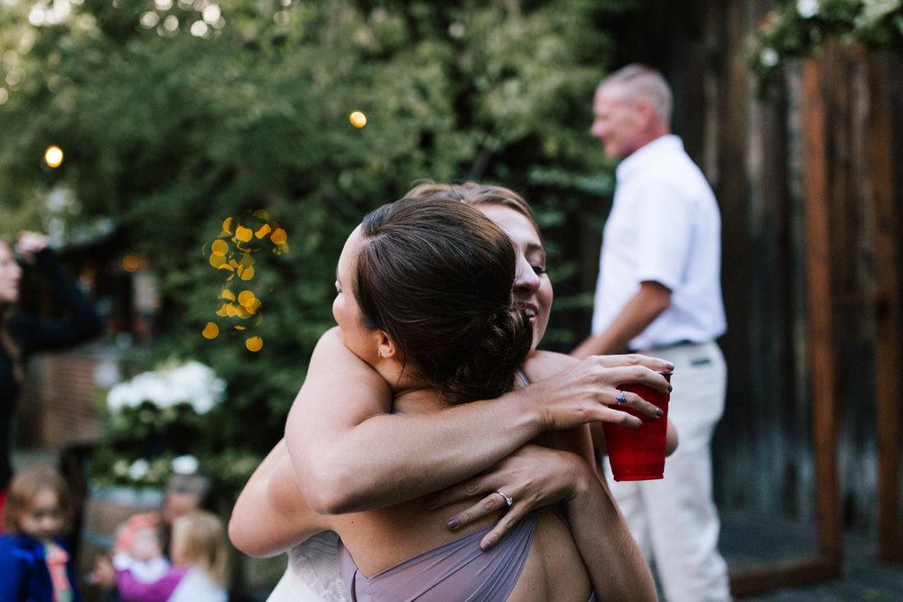 seattle_wedding_photographer_roslyn_outdoor_wedding-1065.jpg
