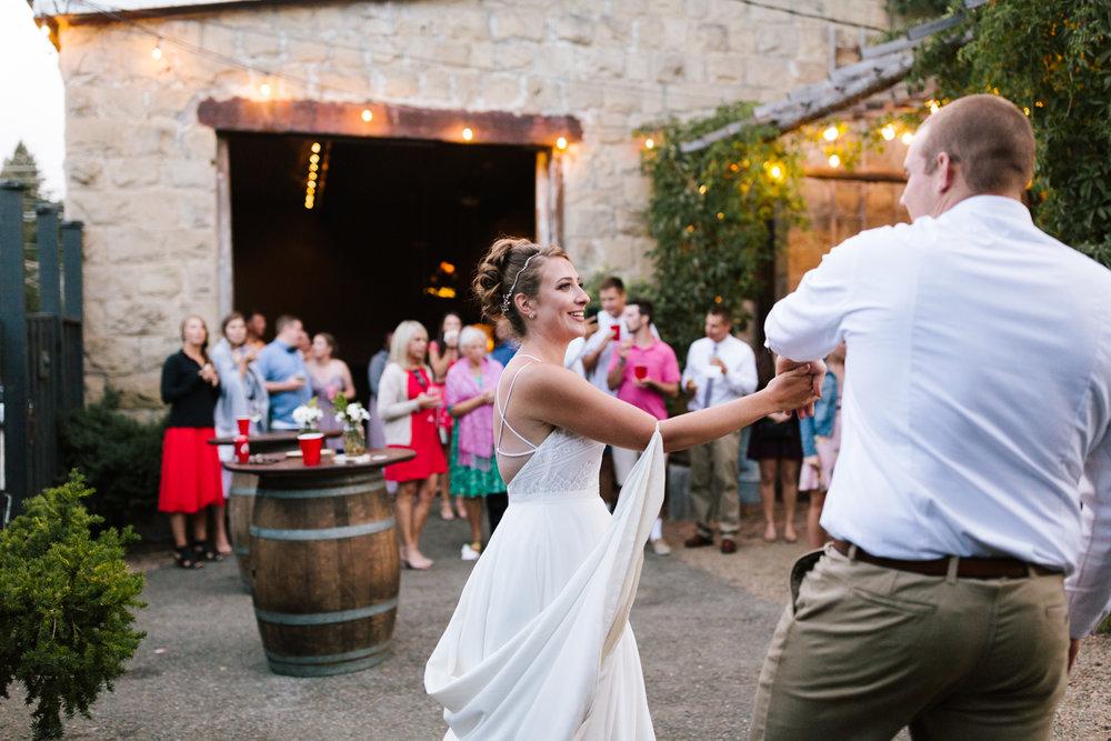 seattle_wedding_photographer_roslyn_outdoor_wedding-1137.jpg