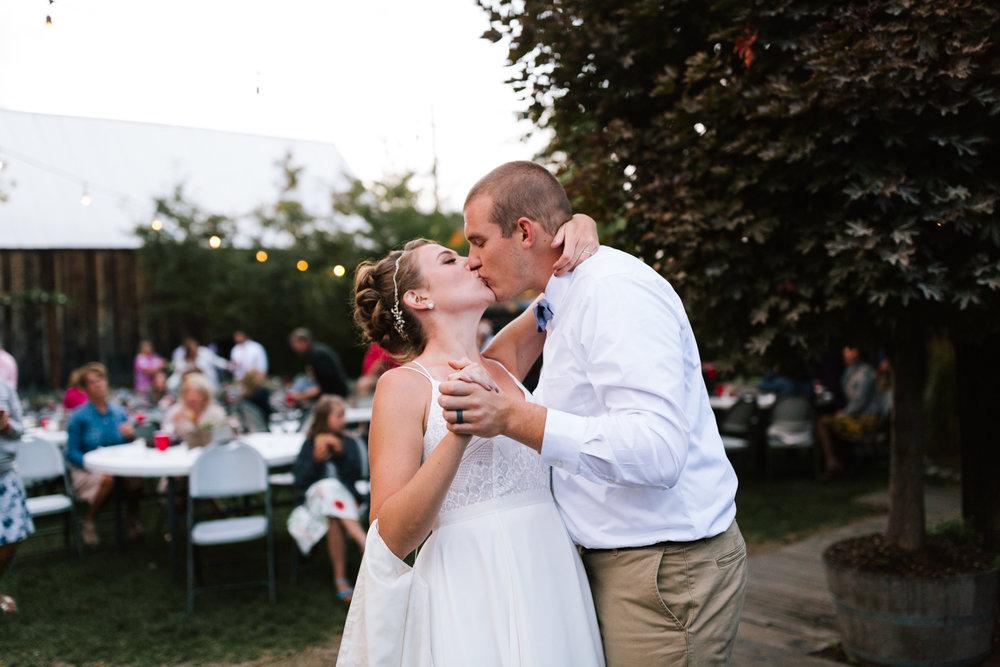 seattle_wedding_photographer_roslyn_outdoor_wedding-1139.jpg