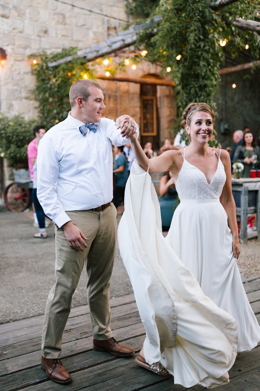 seattle_wedding_photographer_roslyn_outdoor_wedding-1096.jpg