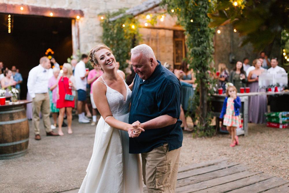 seattle_wedding_photographer_roslyn_outdoor_wedding-1163.jpg