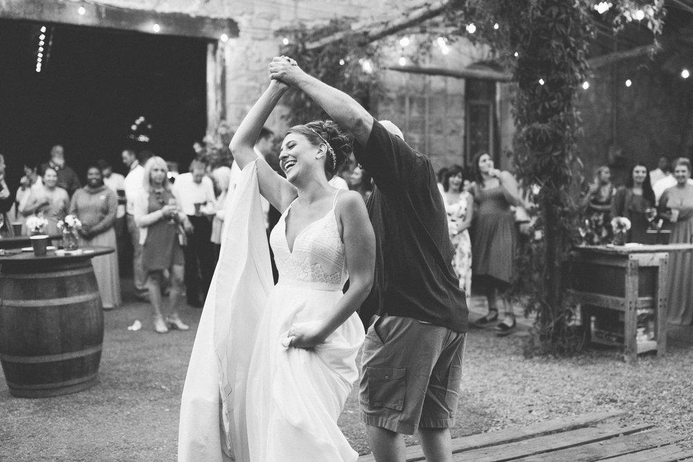 seattle_wedding_photographer_roslyn_outdoor_wedding-1183.jpg
