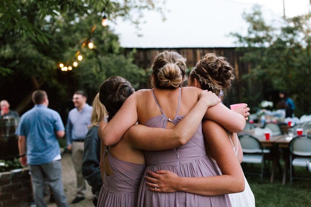 seattle_wedding_photographer_roslyn_outdoor_wedding-1255.jpg