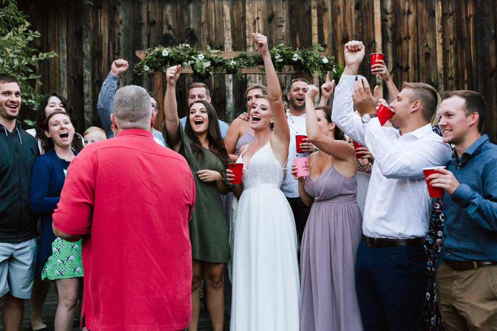 seattle_wedding_photographer_roslyn_outdoor_wedding-1270.jpg