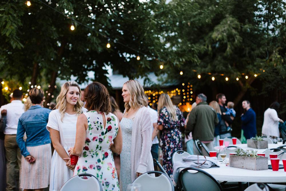 seattle_wedding_photographer_roslyn_outdoor_wedding-6471.jpg