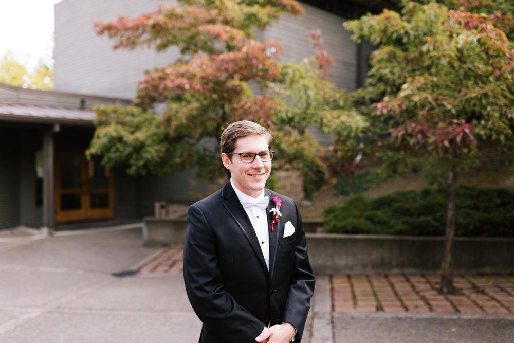 tacoma_wedding_photographer_union_station-0456.jpg