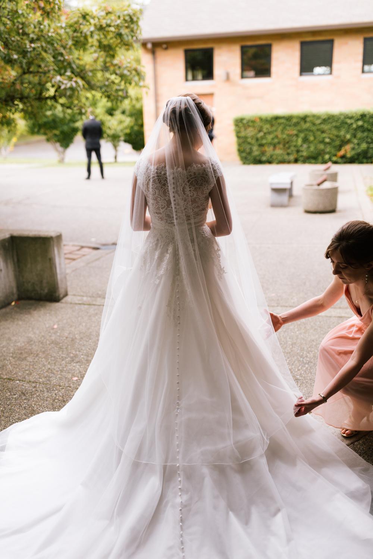 tacoma_wedding_photographer_union_station-9856.jpg