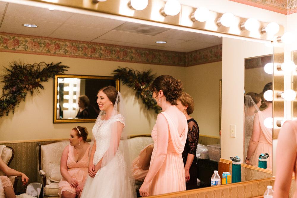 tacoma_wedding_photographer_union_station-9852.jpg