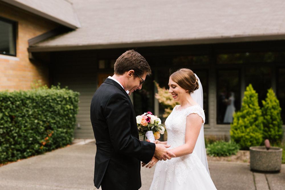 tacoma_wedding_photographer_union_station-9867.jpg
