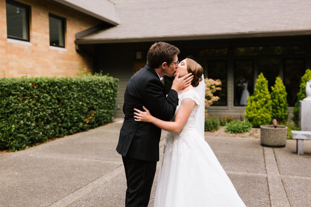 tacoma_wedding_photographer_union_station-9871.jpg
