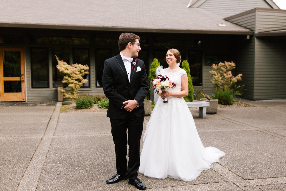 tacoma_wedding_photographer_union_station-9865.jpg