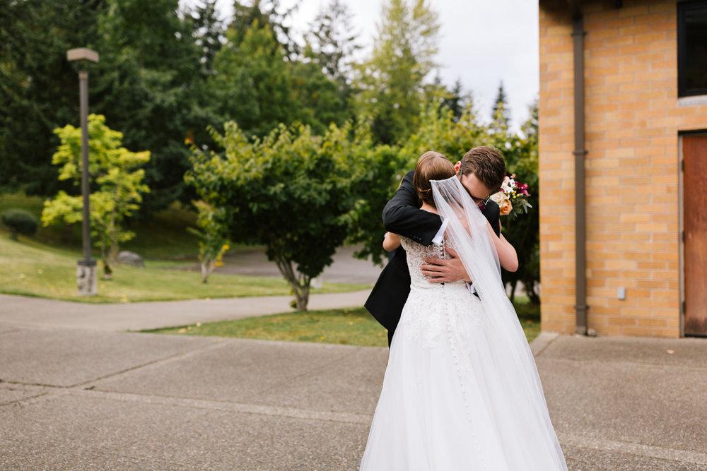 tacoma_wedding_photographer_union_station-9875.jpg