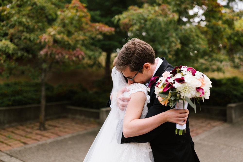 tacoma_wedding_photographer_union_station-9889.jpg