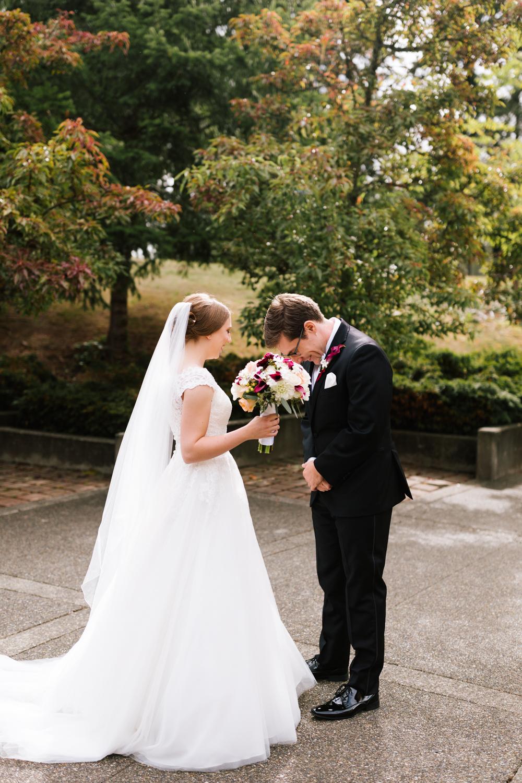tacoma_wedding_photographer_union_station-9883.jpg