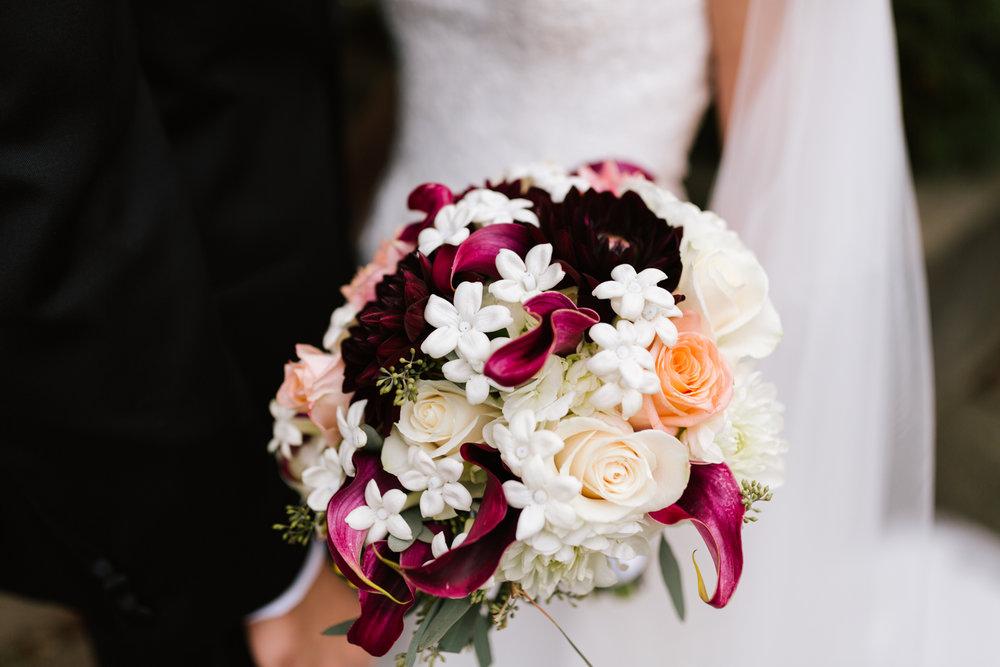 tacoma_wedding_photographer_union_station-9921.jpg
