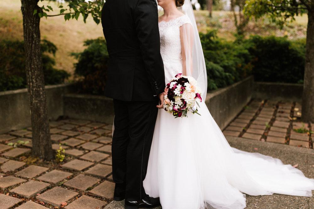 tacoma_wedding_photographer_union_station-0487.jpg