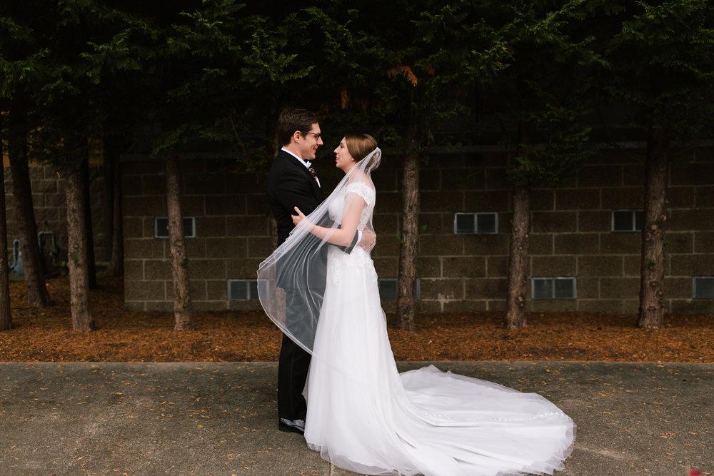 tacoma_wedding_photographer_union_station-9943.jpg