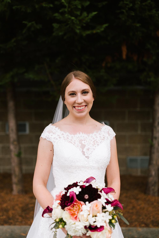 tacoma_wedding_photographer_union_station-9969.jpg