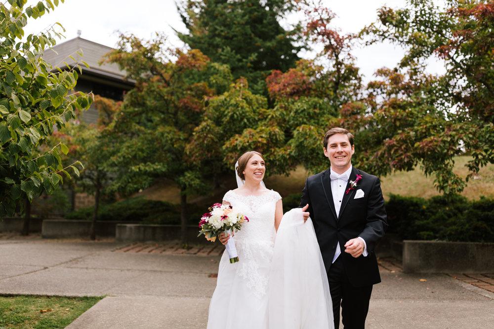 tacoma_wedding_photographer_union_station-9923.jpg