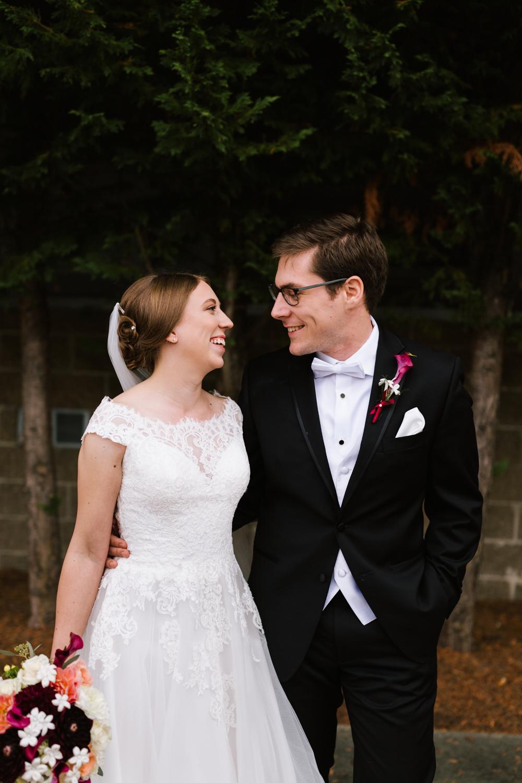 tacoma_wedding_photographer_union_station-9979.jpg