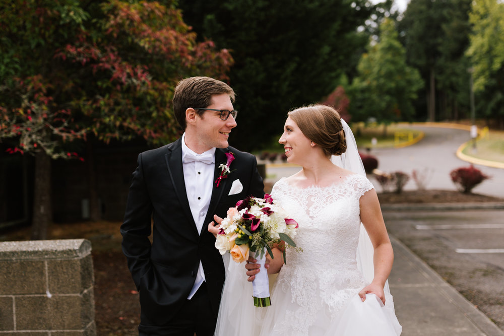 tacoma_wedding_photographer_union_station-9984.jpg