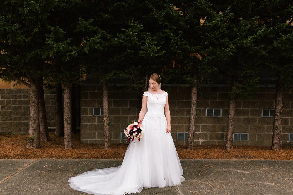 tacoma_wedding_photographer_union_station-9972.jpg