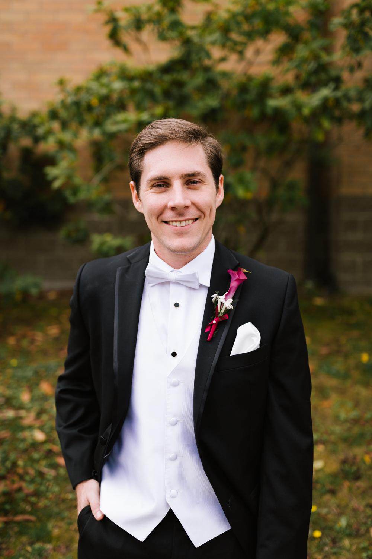 tacoma_wedding_photographer_union_station-0016.jpg